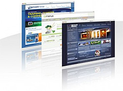 Give Your Website a Facelift: 10 Tips