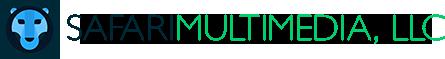 Safari Multimedia, LLC
